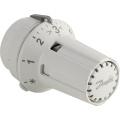 VONO T6 Thermostate