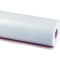 Rohrisolierung PU-PVC