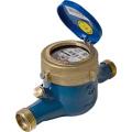 Wasserzähler