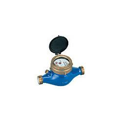 Hauswasserzähler MNR DN20 QN 2.5 m³/h