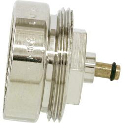 Heimeier Adapter für TA (M 28 x 1,5)