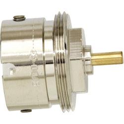 Heimeier Adapter für Comap (M 28 x 1,5)