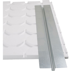 Uponor Siccus 14 VPE:12,5m2