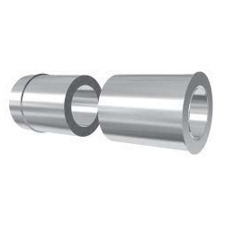 V&N Wandfutter, verstellbar Unitherm 150 mm auf...