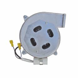 Solarbayer Druckventilator nur für Serie HVS T