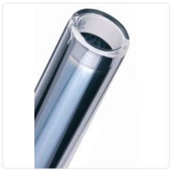 WT CPC Ersatzröhre ohne Heatpipe