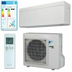 Daikin Stylish R-32 Klima Klimaanlage Mono Split 2,5 kW...