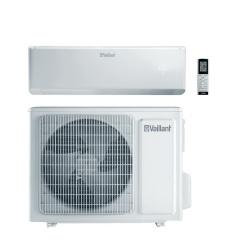 Vaillant climaVAIR VAI 5-025, Mono Split Klimagerät...