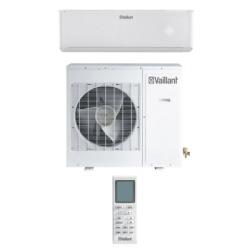 Vaillant climaVAIR VAI 5-065, Mono Split Klimagerät...