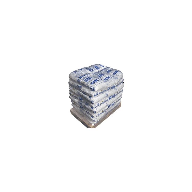 Regenit Siede-Tablettensalz Sack a 25 KG/ Palette a 40 Säcke