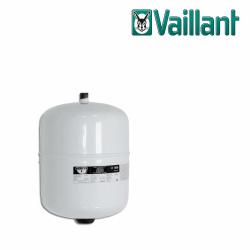 Vaillant Solar/Sole-Ausdehnungsgefäß 18 Liter...