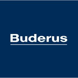 Buderus Inbetriebnahme Split