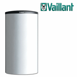 Vaillant allSTOR plus VPS500/3-5