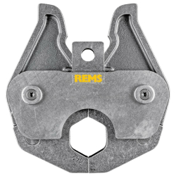 Rems Presszange M 54(4G)  für C-Stahl ,Kupfer.Edelstahl