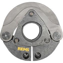 Rems Presszange M 42(PR-3S)  für C-Stahl...
