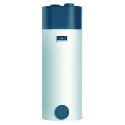Vaillant Warmwasserwärmepumpe VWL BM 270/5, mit 1...