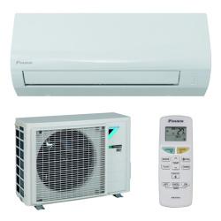 Daikin Sensira Weiß 6 kW