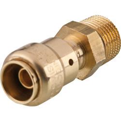 "ProntoFit Übergang AG 1/2 "" - 20x2mm"