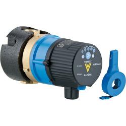Trinkwasserzirkulationspumpe Vortex selflearn BWO 155 R...