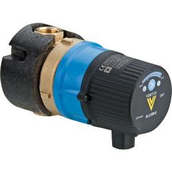 """Trinkwasserzirkulationspumpe Vortex BWO 155 R 1/2""""..."""