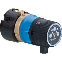 "Trinkwasserzirkulationspumpe Vortex BWO 155 R 1/2"" IG Z"