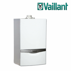 Vaillant VCW AT 246/5-5 EcoTec Plus 5,6- 26,6 kw