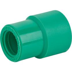 PP+ Rohr Reduktion 25x20mm
