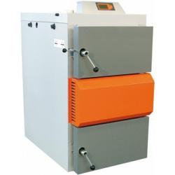 Solarbayer HVS LC Lamda Control 40KW