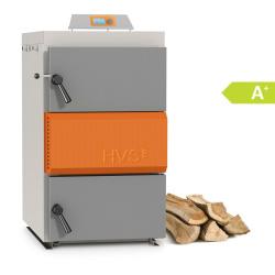 Solarbayer HVS-E 25KW