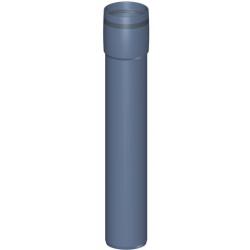 POLO-KAL XS Rohr DN 50/1000