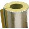 Astratherm Rauchrohrisolierung 1lfm DM130  40mm