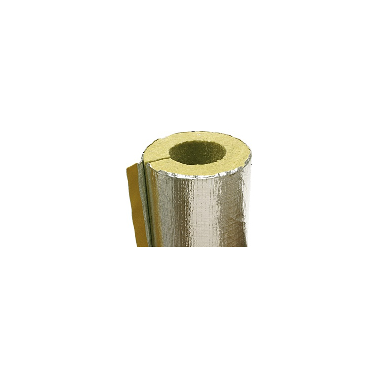 Astratherm Rauchrohrisolierung 1lfm DM180  40mm