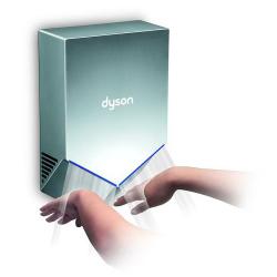 Dyson Airblade™ Händetrockner V HU 02