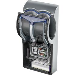 Dyson Airblade™ Händetrockner AB 14