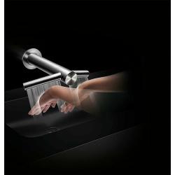 Dyson Airblade™ Wash+Dry Händetrockner WD06...