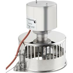 Rauchsauger K&W Air Speedy 100-220 mm