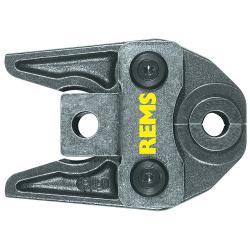 Presszange REMS 40 G-Kontur