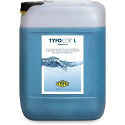 Solarfrostschutz TyfocorL 10L -70C°