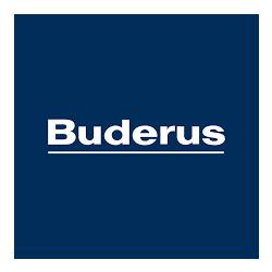 Inbetriebnahme Buderus WLW196