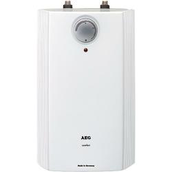 Druckloser Warmwasserspeicher AEG, HUZ 5 Comfort