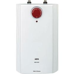 Druckloser Warmwasserspeicher AEG, HUZ 5 DropStop