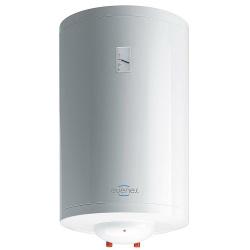 Gorenje elektrischer Warmwasserspeicher TG 80 Liter