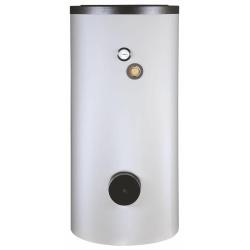 Austria Email-DiTech Wärmepumpenspeicher 300L