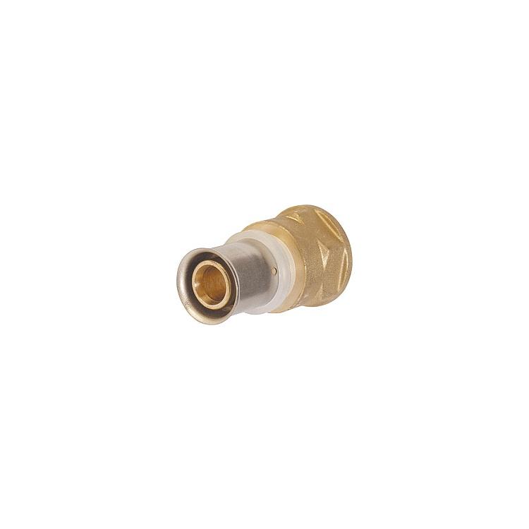 Übergang mit IG 20x2mm - 1/2