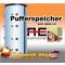 Austria Email Trinny Pufferspeicher PSR 800 L EcoSkin 1 Register