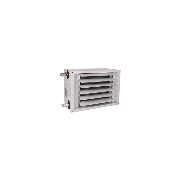 Luftheizer LH220 15,2-16,6 kW, 230V/50Hz 1.900-2.450 mn/h