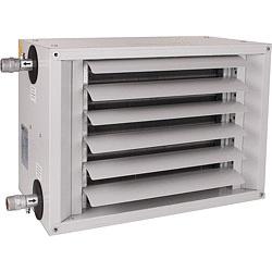 Luftheizer LH330 21,3-34,3 kW, 230V/50Hz 1350-3400 mn/h