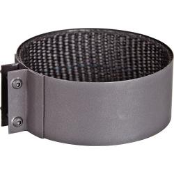 Kesselbride Ø 150 mm