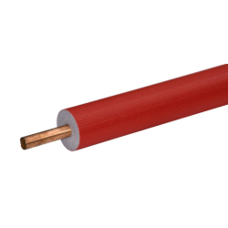 Steinoflex Ultra 440 PE 9mm Durchmesser 15mm 1 Stange/2m