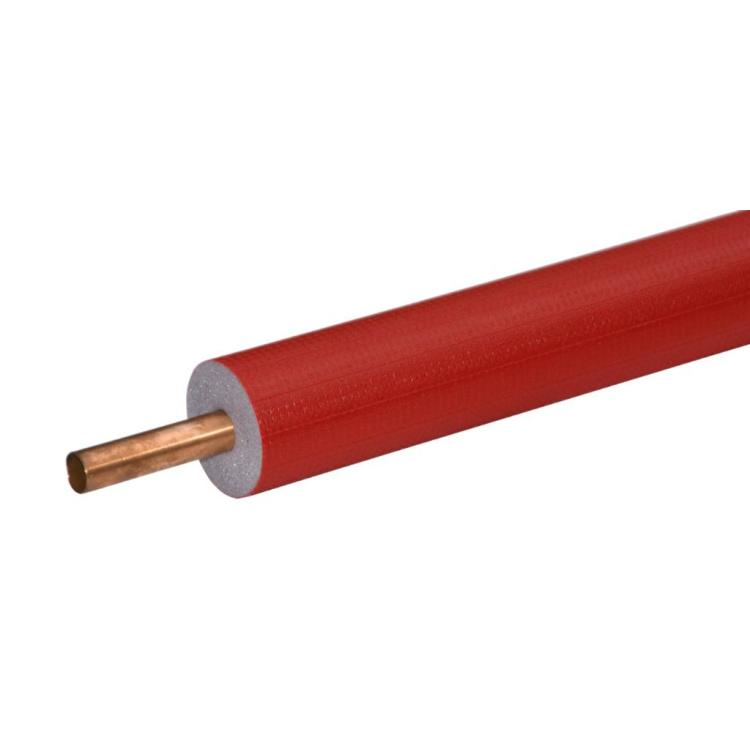 Steinoflex Ultra 440 PE 9mm Durchmesser 18mm 1 Stange/2m